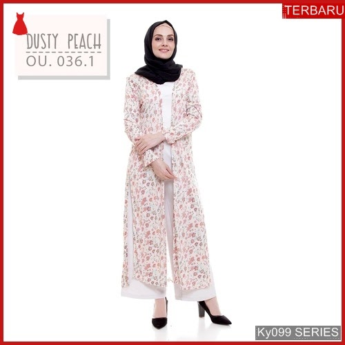 Ky099o92 Outer Muslim Risha Murah Shareen Bmgshop Terbaru