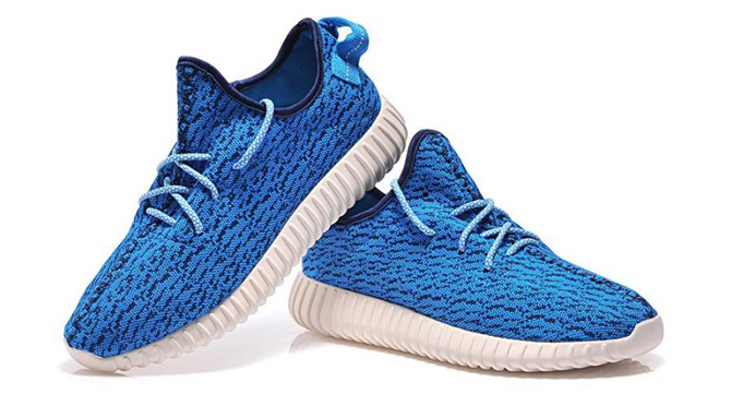 6a93aea52 ... YEEZY 350 BOOST ALL WHITE  shaq walmart sneakers  adidas Asks the Feds  to Shut Down 285 Fake Sneaker Websites~ ...