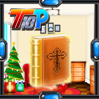 Play  Top10NewGames Christmas …