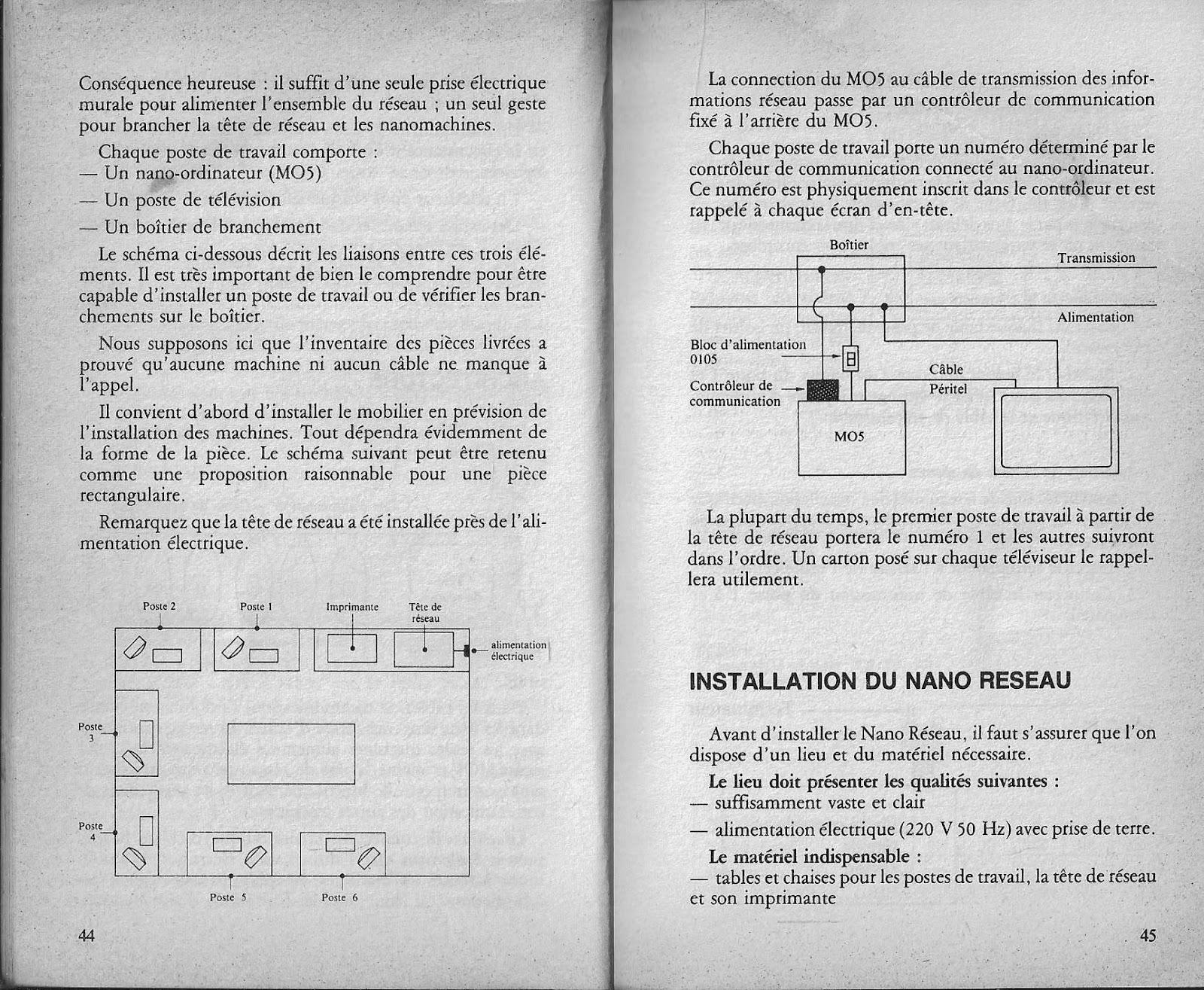 manuels anciens  dgesco  men  plan informatique pour tous