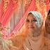 'Aku Kahwin Tanpa Sesen Pun Duit Hantaran'