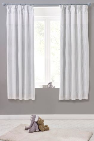 Fairy Curtain Lights Curtains Light Fake Window With
