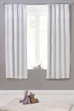 Ikea Vivan Curtains Grey Review White Vivian