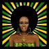 The One ft. Dj Preto Fino - Toca no Fundo  (Afro House) [Download]