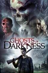 Ghosts of Darkness - Legendado