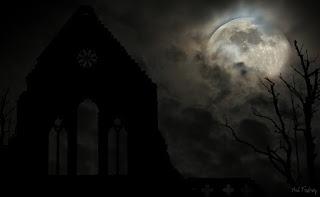https://sad-fantasy.deviantart.com/art/Dark-ruin-of-an-abbey-against-a-moonlit-sky-no-2-340305242