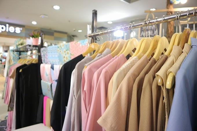 Kelebihan dan Kekurangan Bisnis Fashion