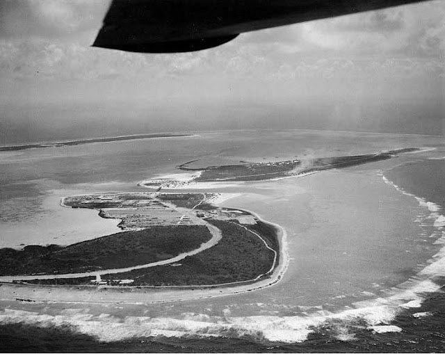 Wake Island 25 May 1941 worldwartwo.filminspector.com