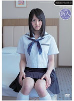 (Re-upload) QBD-049 制服美少女と性交 立花くる