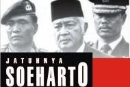 (Ebook) Jatuhnya Soeharto dan Transisi Demokrasi Indonesia - Denny Januar Ali