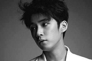 Profil dan Biodata Lengkap Pemeran Korea Rich Man
