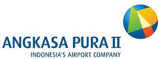 Lowongan Kerja PT Angkasa Pura II (Persero) Graduate Development Program Tahun 2017