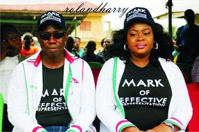 I came to AKHA with a genuine passion to liberate Nsit Atai - Mark Esset