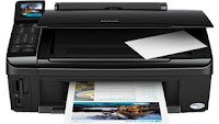 Download Epson Stylus TX550W Driver Windows, Mac, Linux