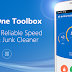 All-In-One Toolbox Pro v7.1.1 Apk