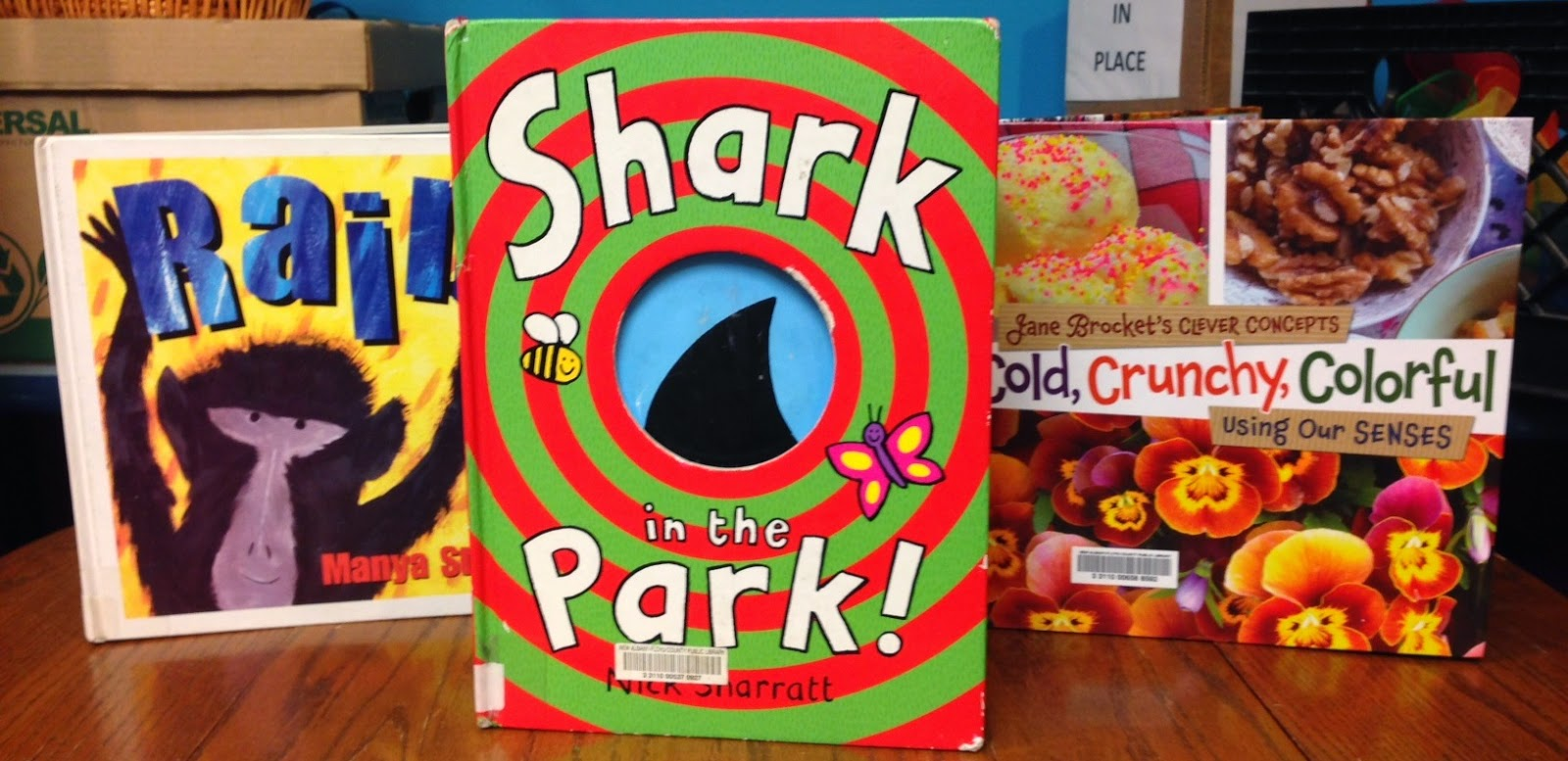 Five Sense Worksheet New 737 Five Senses Preschool Storytime