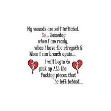 heartbroken quotes broken heart quotes