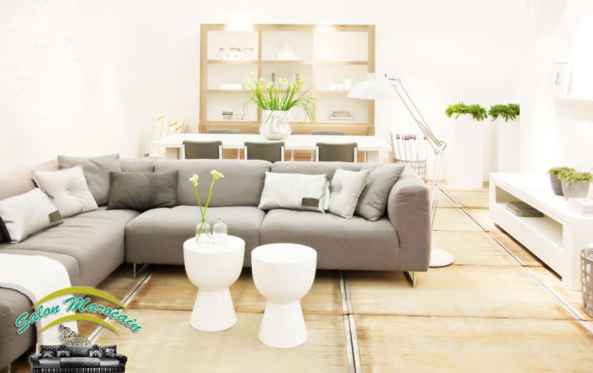 maison marocaine traditionnelle plan. Black Bedroom Furniture Sets. Home Design Ideas