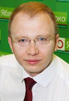 Страхов Кирилл Александрович