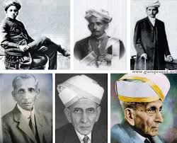 Why Indian's Celebrate Engineers Day in 15 September
