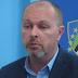 Nakon pada Vlade TK: Bivši ministar Fahrudin Skopljak novi šef kabineta Safeta Softića