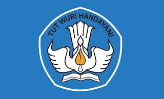 [PDF] RPP dan Silabus SMA Kurikulum 2013 Revisi Tahun Terbaru