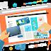 Créer son site internet avec Web4Ozte