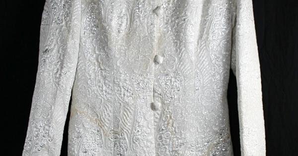 Vintagevixen Com Vintage Clothing Blog Stain Removal For