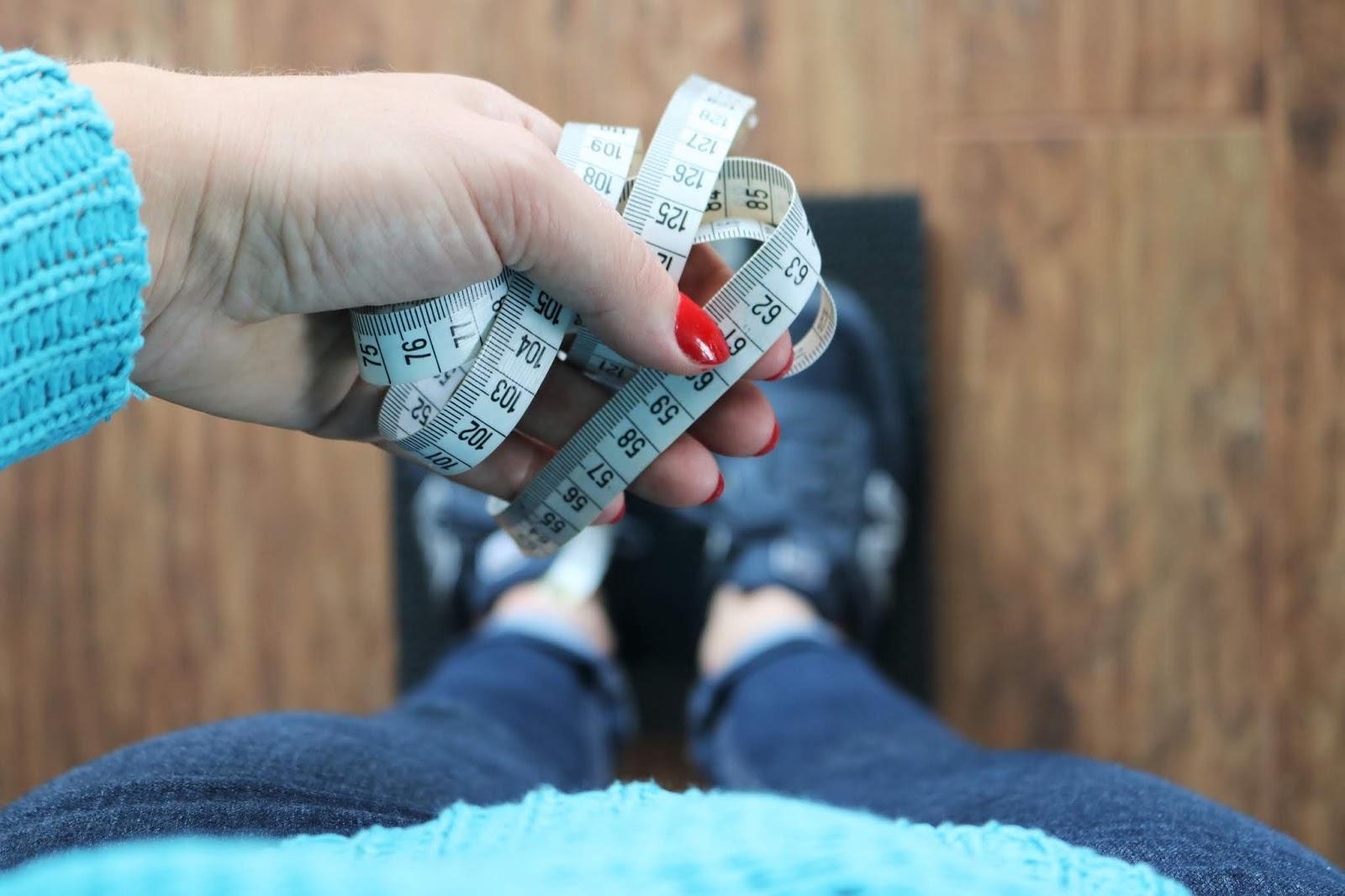 SZYBKA I SKUTECZNA DIETA - CZY MOŻNA SCHUDNĄĆ 10 KG W 2 TYGODNIE?