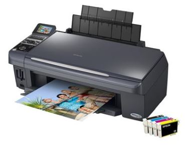 EPSON STYLUS DX8400 SCANNER DRIVER DOWNLOAD (2019)
