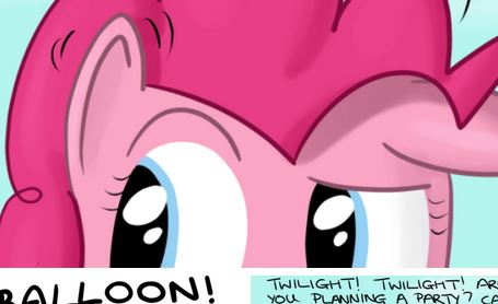 https://hoofclid.tumblr.com/post/178757400920/its-pinkie-day-on-equestria-daily-on-sunday-so-i