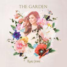 Lover of My Soul - Kari Jobe Lyric