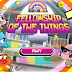 Jouer le jeu Gambol FELLOWSHIP OF THE THINGS