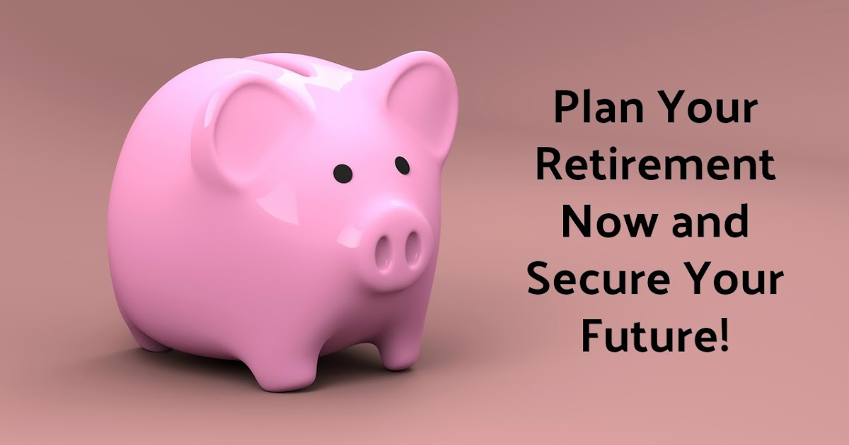 Living Life In Rural Iowa Plan Your Retirement Now And Secure Your Future