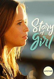 Watch Story of a Girl Online Free 2017 Putlocker