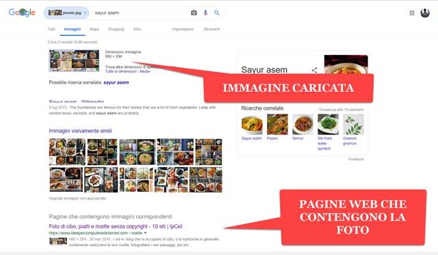 ricerca-inversa-immagini