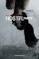 HOLLYWOOD MOVIE HOSTEL PART 11