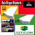 Jual Panel Lantai Murah Mojokerto, Krian, Jombang, Kertosono, Nganjuk