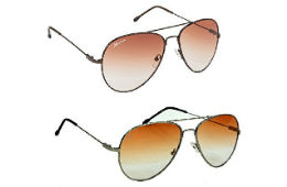 Chevera Aviator Sunglasses Pack of 2 For Rs 99 (Mrp 499) at Amazon