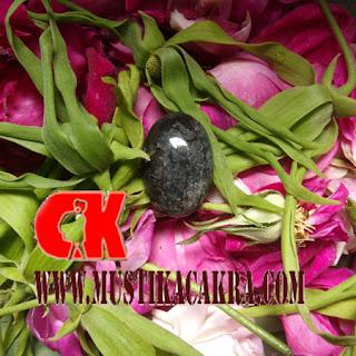 Batu Mustika Pelet Terhebat Dan Terlengkap Sejagat Fungsinya