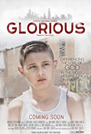 Watch Glorious Online Free 2016 Putlocker