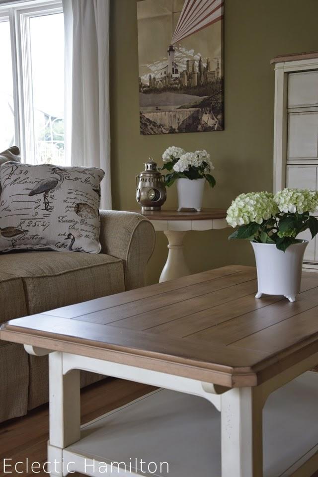 xoyox | sideboard wohnzimmer sofa, Wohnzimmer