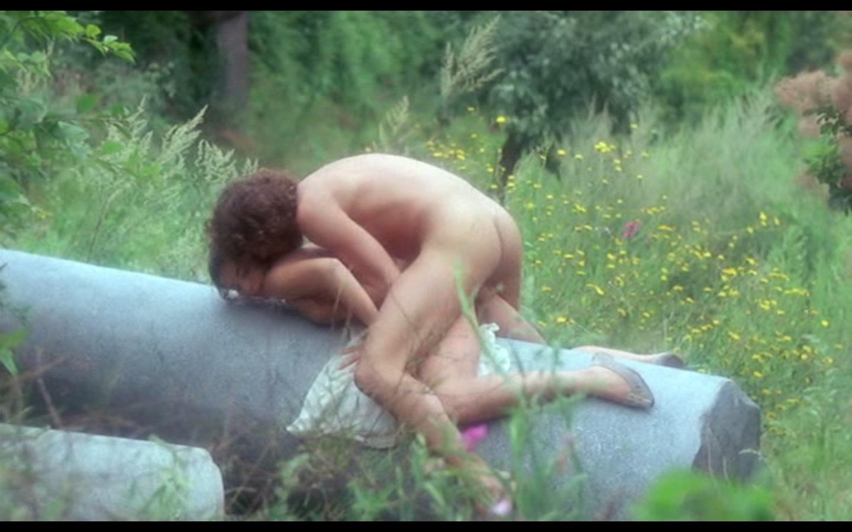 еротика короткометражный фильм