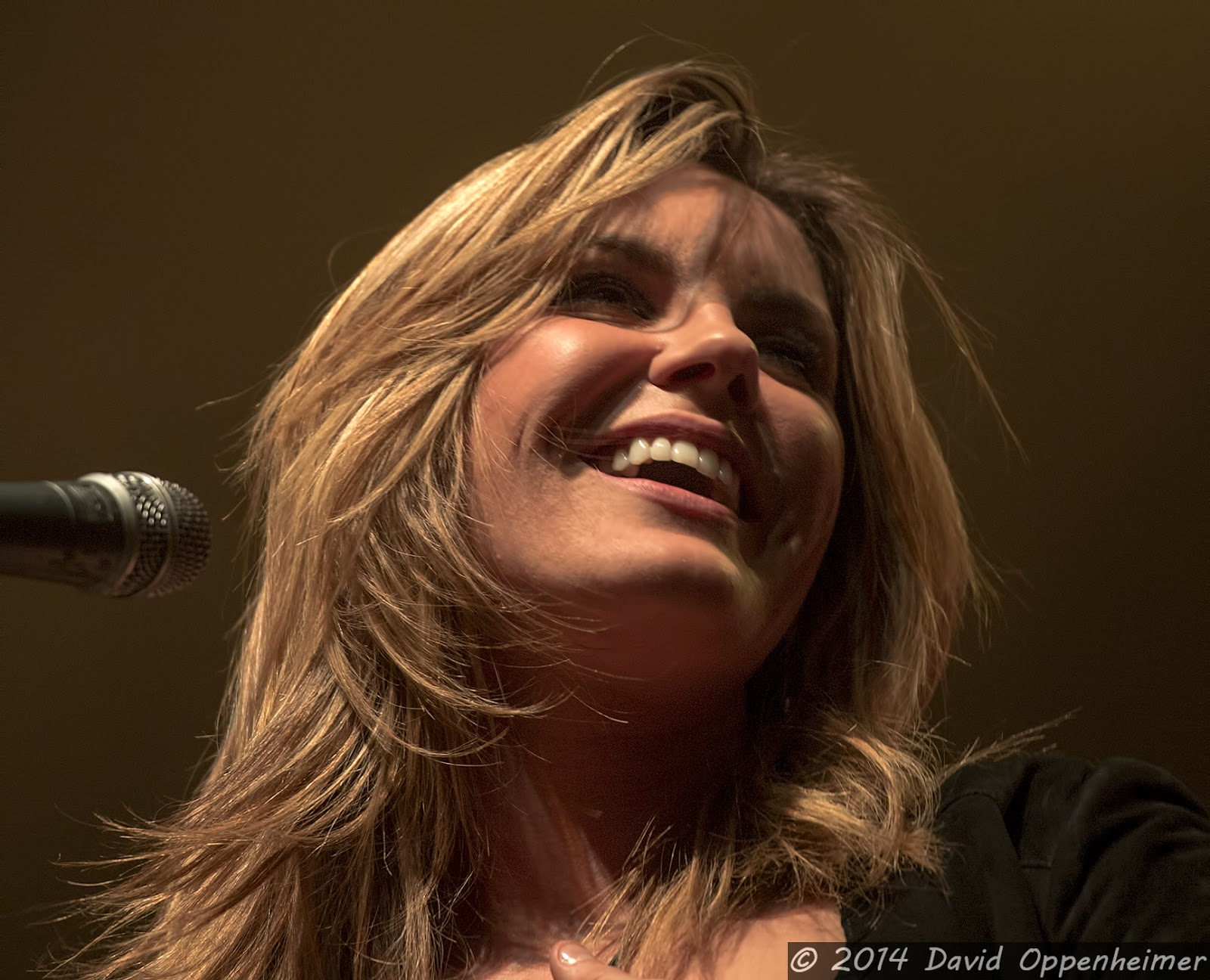 Grace Potter with Grace Potter and the NocturnalsGrace Potter with Grace Potter and the Nocturnals