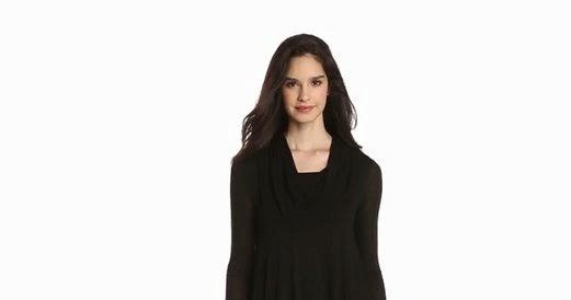 Black Shift Dress Long Sleeve Black Shift Dress
