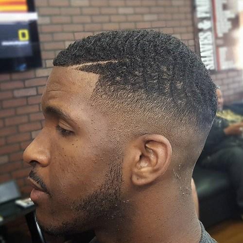 short hairstyles medium