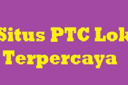 3 Situs PTC Lokal yang Masih Bertahan Sampai Sekarang