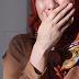 'Hari Keempat Bergelar Suami Isteri, Saya Diceraikan Dengan Talak 2'