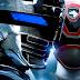 Gavan vs Dekaranger traz o melhor que existe no Tokusatsu