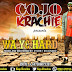 Cojo Krachie- Wa Ye Hard(Mixed By Cychie x 816 Studio)